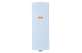 Thiết bị mạng WITEK | 2.4GHz 300Mbps PoE Outdoor Wireless CPE WITEK WI-CPE211