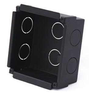 Đế âm dùng cho hệ thống chuông cửa có hình DAHUA VTOB107