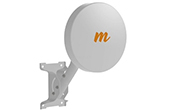 Thiết bị mạng Mimosa | 5GHz Client Device 500 Mbps Mimosa C5
