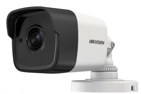 Camera HD-TVI hồng ngoại 3.0 Megapixel HIKVISION DS-2CE16F1T-ITP