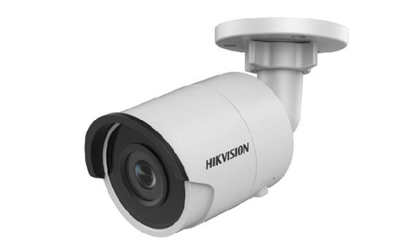 Camera IP hồng ngoại 4.0 Megapixel HIKVISION DS-2CD2043G0-I - SIEU THI VIEN  THONG