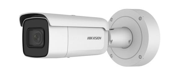Camera IP hồng ngoại 4.0 Megapixel HIKVISION DS-2CD2643G0-IZS