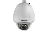 Camera IP HIKVISION | Camera IP Speed Dome 2.0 Megapixel HIKVISION DS-2DF5225X-AEL