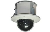 Camera IP HIKVISION | Camera IP Speed Dome 2.0 Megapixel HIKVISION DS-2DF5225X-AE3