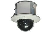 Camera IP HIKVISION | Camera IP Speed Dome 2.0 Megapixel HIKVISION DS-2DF5232X-AE3