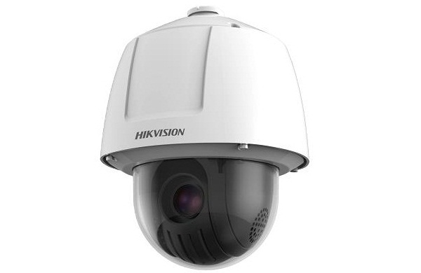 Camera IP Speed Dome 2.0 Megapixel HIKVISION DS-2DF6225X-AEL