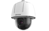 Camera IP HIKVISION | Camera IP Speed Dome 2.0 Megapixel HIKVISION DS-2DF6225X-AEL