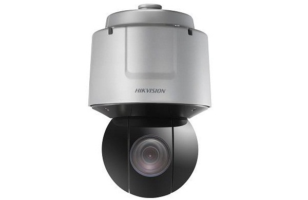 Camera IP Speed Dome hồng ngoại 2.0 Megapixel HIKVISION DS-2DF6A225X-AEL