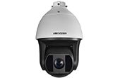 Camera IP HIKVISION | Camera IP Speed Dome hồng ngoại 2.0 Megapixel HIKVISION DS-2DF8225IX-AEL