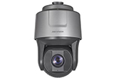 Camera IP HIKVISION | Camera IP Speed Dome hồng ngoại 2.0 Megapixel HIKVISION DS-2DF8225IH-AEL
