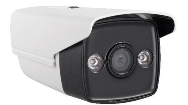 Camera HD-TVI 2.0 Megapixel HIKVISION DS-2CE16D0T-WL5