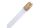 Đèn LED DUHAL | Bóng đèn LED tuýp nano 9W DUHAL SDH1001