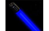 Đèn LED DUHAL | Bóng đèn LED tuýp màu xanh dương 9W DUDAL DHA801B