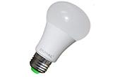 Đèn LED DUHAL | Bóng đèn LED 3W DUHAL BNL503