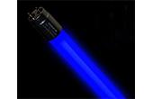 Đèn LED DUHAL | Bóng đèn LED tuýp màu xanh dương 18W DUHAL DHA803B