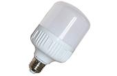 Đèn LED DUHAL | Bóng đèn LED 30W DUHAL SBNL530