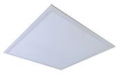 Đèn LED DUHAL | Đèn LED cao cấp gắn trần tấm 12W DUHAL DGA201
