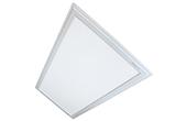 Đèn LED DUHAL | Đèn LED cao cấp gắn trần tấm 20W DUHAL DGA202