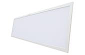 Đèn LED DUHAL | Đèn LED cao cấp gắn trần tấm 40W DUHAL DGA203