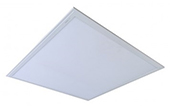 Đèn LED DUHAL | Đèn LED cao cấp gắn trần tấm 40W DUHAL DGA204