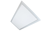 Đèn LED DUHAL | Đèn LED cao cấp gắn trần tấm 64W DUHAL DGA205