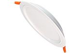 Đèn LED DUHAL | Đèn LED âm trần 25W DUHAL DGT025AN