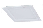 Đèn LED DUHAL | Đèn LED âm trần dạng vuông 25W DUHAL DGV025AN