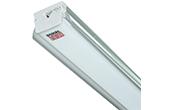 Đèn LED DUHAL | Đèn LED chóa công nghiệp T5 36W DUHAL SAPA218