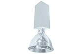 Đèn LED DUHAL | Đèn chóa công nghiệp 250W DUHAL HBM 250
