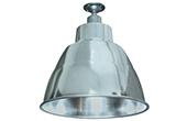 Đèn LED DUHAL | Đèn chóa công nghiệp 250W DUHAL HDC 250