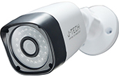 Camera IP J-TECH | Camera IP hồng ngoại 2.0 Megapixel J-TECH SHD5615B