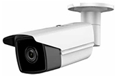Camera IP HDPARAGON | Camera IP hồng ngoại 8.0 Megapixel HDPARAGON HDS-2283IRP8