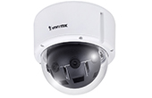 Camera IP Vivotek | Camera IP Dome 12.0 Megapixel Vivotek MS8392-EV