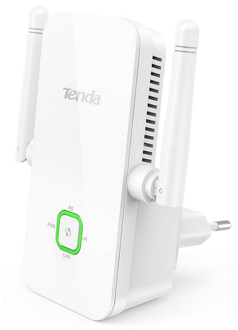 Wireless Extender 300Mbps TENDA A301
