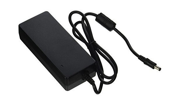 HP AP-AC-12V30A 12V/30W Power Adapter JX989A