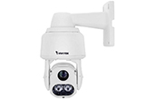 Camera IP Vivotek | Camera IP Speed Dome hồng ngoại 2.0 Megapixel Vivotek SD9364-EH