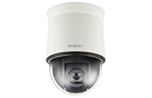 Camera SAMSUNG | Camera AHD Speed Dome 2.0 Megapixel SAMSUNG WISENET HCP-6230