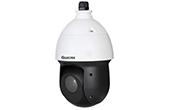 Camera IP QUESTEK | Camera IP Speed Dome hồng ngoại 2.0 Megapixel QUESTEK Win-8208ePN