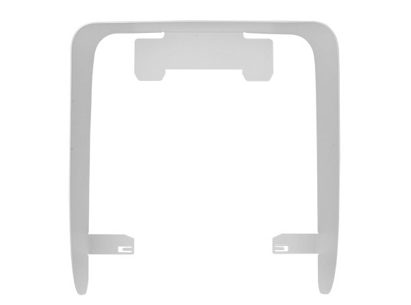 Sunshield for AT-CAx Series Cabinet Vivotek AT-SUN-001