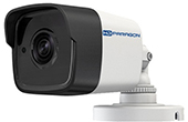 Camera IP HDPARAGON | Camera IP hồng ngoại 4.0 Megapixel HDPARAGON HDS-2043IRP/D