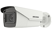 Camera HIKVISION | Camera 4 in 1 hồng ngoại 5.0 Megapixel HIKVISON DS-2CE16H0T-IT3ZF