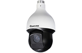 Camera QUESTEK | Camera Speed Dome hồng ngoại 2.0 Megapixel QUESTEK Win-8307PC