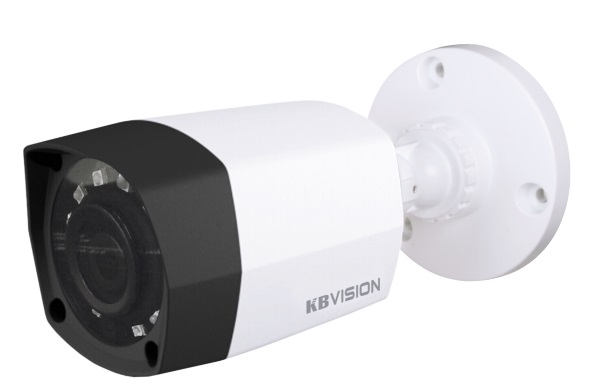 Thiết bị nghe nhìn: Lắp Đặt Camera Giá Rẻ Chất Lượng P_25232_KBVISION-KX-2011C4