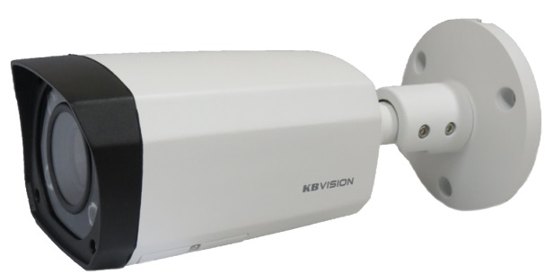 Kết quả hình ảnh cho KBVISION KX-NB2005MC