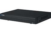 Đầu ghi hình KBVISION | Đầu ghi hình HDCVI 4 kênh KBVISION KX-2K8104D5