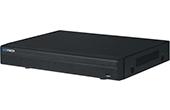 Đầu ghi hình KBVISION | Đầu ghi hình HDCVI 8 kênh KBVISION KX-2K8208D5