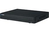 Đầu ghi hình KBVISION | Đầu ghi hình HDCVI 16 kênh KBVISION KX-2K8216D5