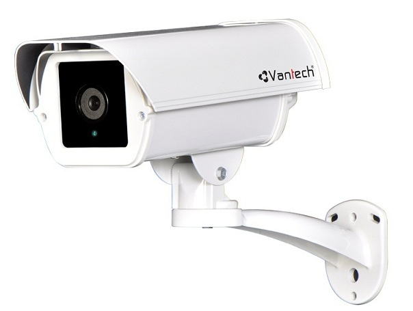 Camera IP 3.0 Megapixel VANTECH VP-411SIP