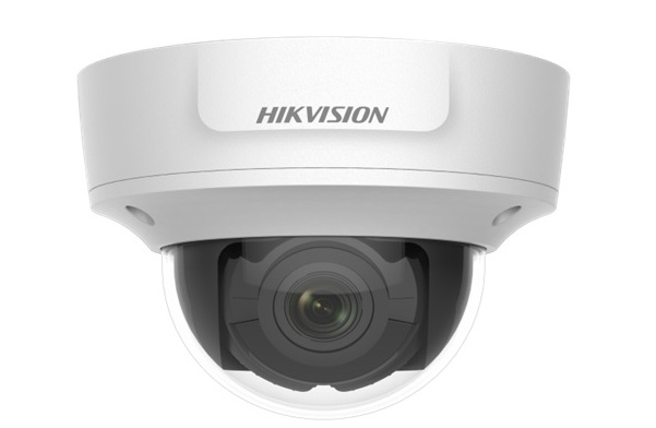 Camera IP Dome hồng ngoại 2.0 Megapixel HIKVISION DS-2CD2721G0-IS