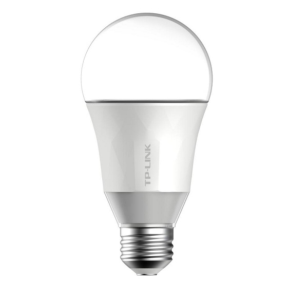 Smart Wi-Fi LED Light Bulb TP-LINK LB100
